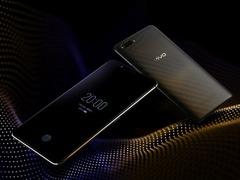 vivo荣列BrandZ中国出海品牌榜 创新能力得更多认可