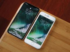 一文读懂:历代iPhone惹的祸 苹果都是怎样解决的?