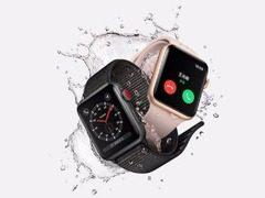 微博CEO夸赞苹果:新品白用半年还能退!评论区翻车