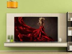 领券立减 夏普 LCD-70TX8008A 电视天猫预售