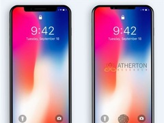 终于开窍了!为提升新版iPhone X市场占有率,苹果宣布重大决定!