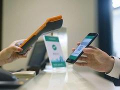 使用微信付款,一定要打开这几个开关,不然钱很容易被盗!