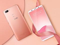 哪款手机最受消费者欢迎? 年夜饭桌上的手机盘点