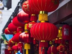 随时代变迁而变化 手机在春节中扮演角色的演化