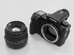 最高可拍4亿像素照片 超高像素数码相机推荐