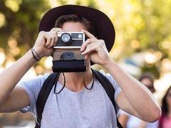 掌握这几个小技巧 让你在户外拍照时相机续航更持久