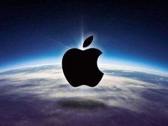 瘦死骆驼比马大!苹果成为全球最具创新力公司,华为小米仍需努力