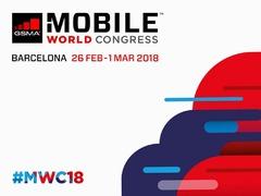 MWC 2018前瞻:这些新技术最值得关注!