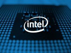 IT壹周刊:Intel杀回独显领域/支持5G笔记本明年上市