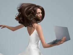 最强性价比!顶配小米笔记本 Air 13.3 四核增强版开卖