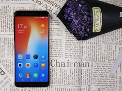 全力备战正月十五元宵佳节 国美U7手机火爆热销中
