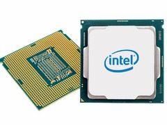 Intel 酷睿i7-8700K下跌超千元 多原因促成CPU跳水王