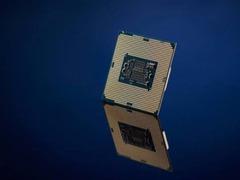 IT今日谈:Intel 10nm工艺CPU现身/模仿iPhone X的手机纷纷出现