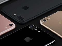 外媒评选全球拍照最好10款手机,国产手机无一上榜,苹果三星霸屏