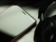 王者归来已经逐渐成为现实 Nokia 7 Plus开箱图赏