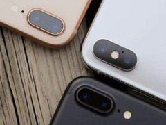 尴尬!外媒评全球拍照最强10款手机:仅苹果三星上榜
