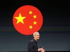 为什么国人越来越不喜欢苹果的iPhone了?第四个理由最为愤怒!