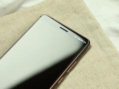 Nokia 7 Plus评测:一款让我再次坚定信心的产品