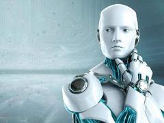 AI成为手机新宠 人工智能或将颠覆我们的使用体验
