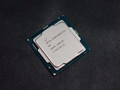 剁手直通车:Intel八代酷睿CPU、SATA固态硬盘好价