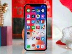 """刘海不可怕!可怕的是国产手机只能玩苹果""""妥协""""的刘海噱头了!"""