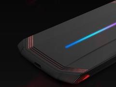 自主创新走出国门 努比亚游戏手机亮相MWC获福布斯报道