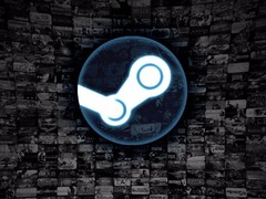 Steam发布2月硬件调查报告!Intel、NVIDIA制霸游戏市场