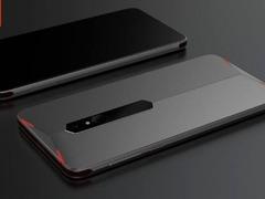 游戏手机频频现身 什么样的手机才称得上游戏手机?