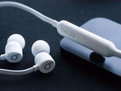 苹果欲打造全自主耳机品牌 网友:Beats怕不是要凉了