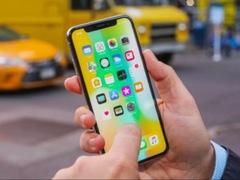 iPhone用户注意!苹果官网:谨防App Store与iTunes账单钓鱼诈骗