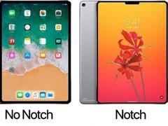 喷派安婆安婆喷!苹果iPad Pro迎来重大更新