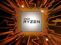 IT今日谈:Ryzen 2000全系列规格曝光/iPad或将支持FaceID