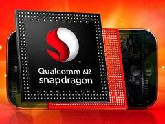 小米再获新款骁龙芯片全球首发权,性能逼近820,联发科能否逆袭