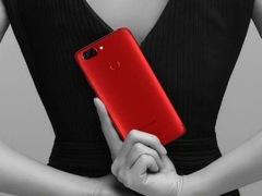 联想S5来啦!颜值性能叫板红米Note 5,薄而持久誓要重磅归来!