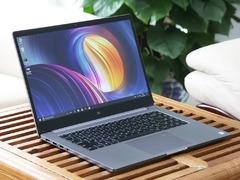 问答:小米笔记本想要扩展容量怎么选SSD?