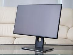 问答:高刷新率的显示器和普通显示器有什么区别?