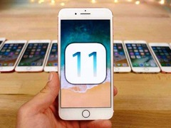 iOS 11.3开发者版Beta 5正式推送 日常更新毫无亮点