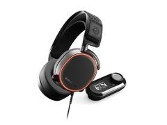 Hi-Fi和High-Res认证的赛睿耳机新品,新在哪?