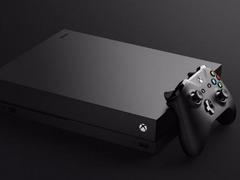 IT今日谈:FreeSync技术加入Xbox/红米Note 5将支持全屏手势