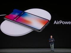 1488元! 苹果无线充电底座即将开卖:支持29W