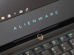 化险为迷!外星人Alienware 15游戏本特惠奉上