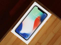 问答:为什么iPhone一直要保留静音键?
