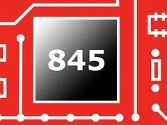 骁龙845性能体验:仍是安卓阵营最佳SOC