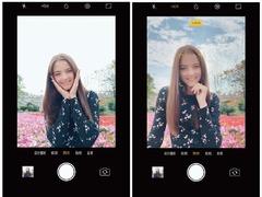 OPPO R15相机参数曝光:前置2000万,首发3-HDR技术