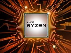 IT今日谈:2018年AMD产品路线图曝光/AGC开发超薄柔性玻璃