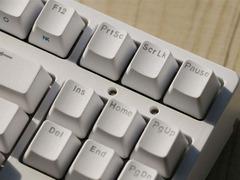 问题:机械键盘的键帽用什么材质比较好?