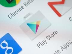 问答:Google Play store为什么在我手机上不能用?