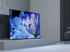 问答:索尼OLED电视A1和A8F该买哪个?