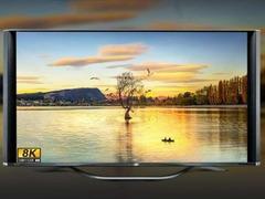 夏普70英寸8K电视降价2万 48888元买吗?