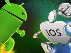 谷歌高管:安卓已经和iOS一样安全,甚至更好